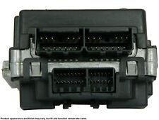 Cardone Industries 73-71011 Lighting Control Module