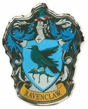 Harry Potter Pin Badge Ravenclaw.