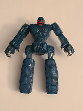New listing Vintage 1986 Rock Lords - Stoneheart (GoBots / Go Bots) Transform Robot