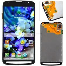 Samsung Galaxy S4 Active i9295 i537 LCD Display with Screen Digitizer Touch