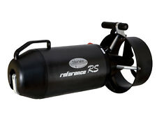 Bonex Reference RS Scooter Set