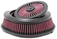 K&N HA-2505XD Replacement Air Filter for Honda CRF250X / CFR450X