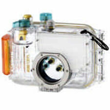 Canon WP-DC700 Waterproof Case for PSA60/70