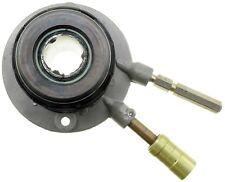Clutch Slave Cylinder fits 2008-2009 Hummer H3  DORMAN - FIRST STOP