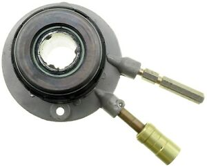 Clutch Slave Cylinder fits 2006-2010 Hummer H3 H3T H3,H3T  DORMAN - FIRST STOP