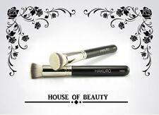 HAKURO H50S Flat Foundation  Brush HIGH QUALITY