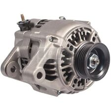 Alternator DENSO 210-0100 Reman