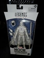Marvel Legends: MOON KNIGHT 6? Action Figure?Walgreens Exclusive