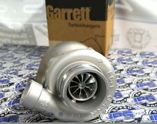 Garrett GTW3844R 62mm Ball Bearing Turbo Turbocharger Divided T4 1.15 A/R 800hp