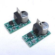 20110 LED Lighting Regulator, for Lionel Cars, O Gauge, 2 Pcs.