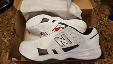 Brand New New Balance Shoes Size 13 Extra Wide MX409WG2