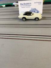 Custom AW/JL GYO Slot Car