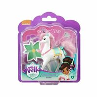 Nella The Princess Knight 11273 Adventure Collection Trinket Figure