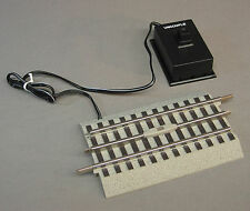 "LIONEL FASTRACK 5"" UNCOUPLER train track uncouple disconnect 6-12020-5"" ONLY NEW"