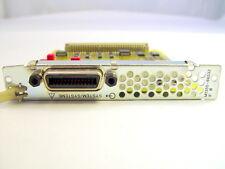 Hp M1350b Fetal Monitor Obms Analog System Interface Board M1350 66532 Ifb
