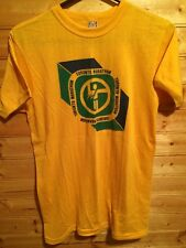 Vtg 1979 50/50 Toronto Marathon Boston T Shirt Size Men's Medium