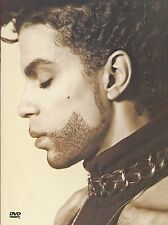 Prince: The Hits Collection - NTSC REGION 1 USA System