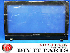 Samsung NP-QX412  LCD Screen Display Bezel  BA75-02662A  NEW