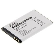 POWER-AKKU für NOKIA 6300 6300i i wie BL-4C AKKU