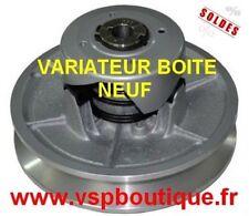 VARIATEUR DE BOITE MICROCAR NEUF (adaptable)