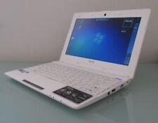 "ASUS Eee PC X101CH 10.1"" - ultra slim & light Notebook Laptop"