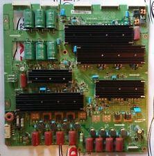 LJ41-08415A LJ92-01725A  SAMSUNG PS63C7000 PS58C6500 X-SUS BOARD
