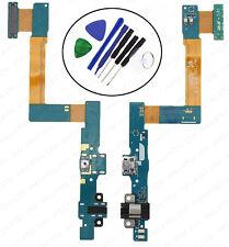 SAMSUNG G TAB A 9.7''SM-T550-T555 CHARGING PORT MICRO USB BOARD+TOOLS D22+D77