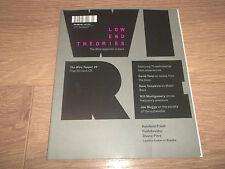 WIRE MAGAZINE ISSUE 341 (AUGUST 2012) DAVID TOOP / DAVE TOMPKINS / JOE MUGGS