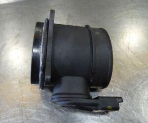 Fiat Scudo 1,6 D Multijet  Luftmassenmesser 9650010780