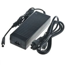 130W AC Power Adapter Charger for DELL Precision M90 GEN 2 PA-1131-02D2 X9366