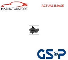 ENGINE MOUNT MOUNTING LEFT RIGHT GSP 512231 P FOR AUDI 80,90,B3 1.6L,1.9L