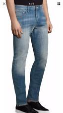 earnest sewn. New York liberty Dean Skinny Jeans ( W 34 L 34 )