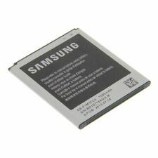 Bateria original Samsung Galaxy S3 Mini EB-F1 M7FLU desmontaje ENVIO gratis
