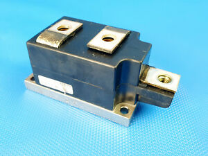 Eupec TT251N16KOF 21H9 Powerblock  Modul Module Inkl. MwSt.