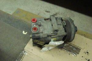 AC Compressor 8-280 Fits 94-95 COUGAR 10677