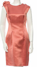 LANVIN Dress SZ 42 = 6 - NWOT RT $2,460.00 + Tx