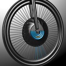 Ebike Conversion Motor Engine Wheel Kit 36V 26