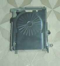IBM T30 Motherboard Hard Drive Cover Shell Good Condition
