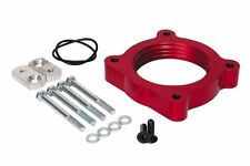 Fits 2005-2015 Nissan Xterra Pathfinder Airaid PowerAid Throttle Body Spacer