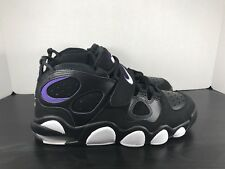 Nike Air CB 34 Charles Barkley Godzilla Basketball Shoes Mens Size 10 316940-001