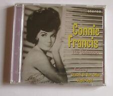 # CONNIE FRANCIS - THE COLLECTION - CD NUOVO SIGILLATO -