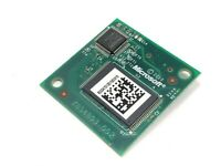 Genuine 4GB Internal Memory Unit Card/Module for Xbox 360 S/Slim