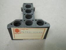 Suzuki NOS GS550C, GS550N, GS750C, 1978-79, INST. ASSEMBLY 36382-47020 S65.