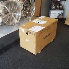 Genuine NEW Toyota R154 Transmission Gear Box JZX110