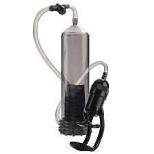 Adonis EZ Grip Vacuum Penis Pump Erection Enhancer Enlarger Size Aid For Men