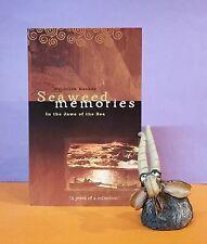 H Becker: Seaweed Memories/seaweed gatherers/Ireland/folklore/social history