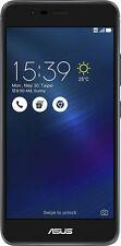 ASUS ZenFone3 ZC520TL-MT67-2G16GN-GR MT 6737 2GB RAM 16GB 5.2'' Android 6 Gray