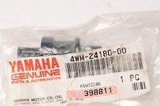 Genuine Yamaha 4WM-24180-00-00 Roll Over Valve Tip Over - XV1600 Road V Star ++