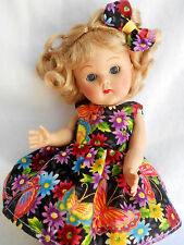 """*YOUR CHOICE*    Doll Dress For 8"""" Vogue Ginny  *LOOK AT ALL 12 PICTURES*"""