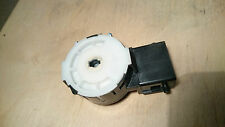 Ignition Switch from Mazda 5 2008 2.0 Petrol